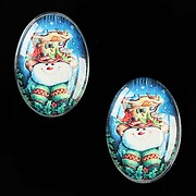 http://www.adalee.ro/31687-large/cabochon-sticla-25x18mm-christmas-cod-586.jpg
