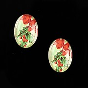 http://www.adalee.ro/31689-large/cabochon-sticla-18x13mm-christmas-cod-588.jpg