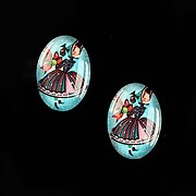 http://www.adalee.ro/31690-large/cabochon-sticla-18x13mm-christmas-cod-589.jpg