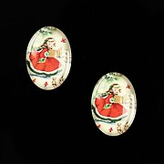 http://www.adalee.ro/31693-large/cabochon-sticla-18x13mm-christmas-cod-592.jpg