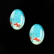 http://www.adalee.ro/31694-large/cabochon-sticla-18x13mm-christmas-cod-593.jpg