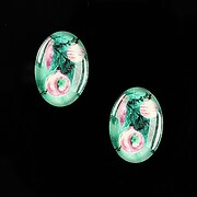 http://www.adalee.ro/31698-large/cabochon-sticla-18x13mm-christmas-cod-597.jpg