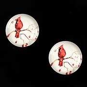 http://www.adalee.ro/31704-large/cabochon-sticla-18mm-christmas-cod-603.jpg