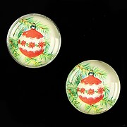 http://www.adalee.ro/31715-large/cabochon-sticla-20mm-christmas-cod-614.jpg