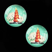 http://www.adalee.ro/31719-large/cabochon-sticla-20mm-christmas-cod-618.jpg