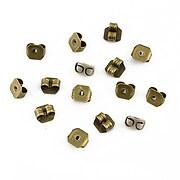 http://www.adalee.ro/31727-large/stoppere-metalice-bronz-pentru-cercei-20buc.jpg