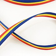 http://www.adalee.ro/32034-large/panglica-tricolor-material-textil-latime-1cm-1m.jpg