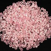 http://www.adalee.ro/32488-large/margele-de-nisip-2mm-cu-foita-argintie-50g-cod-348-roz.jpg