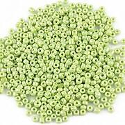 http://www.adalee.ro/32492-large/margele-de-nisip-2mm-lucioase-50g-cod-352-verde-deschis.jpg