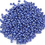 http://www.adalee.ro/32494-large/margele-de-nisip-2mm-lucioase-50g-cod-354-albastru.jpg