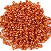 http://www.adalee.ro/32497-large/margele-de-nisip-2mm-lucioase-50g-cod-357-portocaliu.jpg