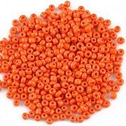 http://www.adalee.ro/32505-large/margele-de-nisip-2mm-opace-50g-cod-365-portocaliu-inchis.jpg