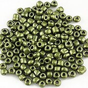 http://www.adalee.ro/32524-large/margele-de-nisip-4mm-cu-efect-frosted-50g-cod-383-verde-kaki.jpg