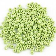 http://www.adalee.ro/32551-large/margele-de-nisip-3mm-lucioase-50g-cod-410-verde-fistic.jpg