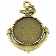 http://www.adalee.ro/33036-large/baza-cabochon-ancora-bronz-50x36mm-interior-25mm.jpg