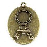 http://www.adalee.ro/33050-large/baza-cabochon-turnul-eiffel-bronz-46x32mm-interior-40x30mm.jpg