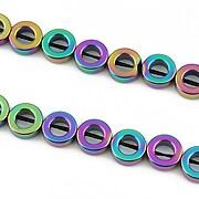 http://www.adalee.ro/33069-large/hematit-electroplacat-8mm-multicolor.jpg