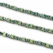 http://www.adalee.ro/33070-large/hematit-electroplacat-4mm-verde.jpg