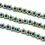 http://www.adalee.ro/33086-large/hematit-electroplacat-floare-6mm-verde.jpg