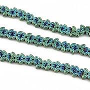 http://www.adalee.ro/33094-large/hematit-electroplacat-fluture-5x6x2mm-verde-albastru.jpg