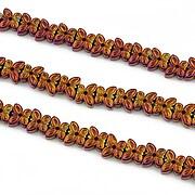 http://www.adalee.ro/33095-large/hematit-electroplacat-fluture-5x6x2mm-roz-portocaliu.jpg