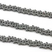 http://www.adalee.ro/33097-large/hematit-electroplacat-fluture-5x6x2mm-argintiu-inchis.jpg