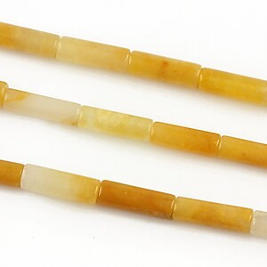 Honey jad tub 13x4mm