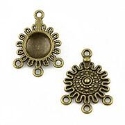 http://www.adalee.ro/33241-large/chandelier-bronz-27x19mm.jpg
