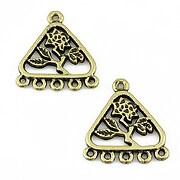 http://www.adalee.ro/33242-large/chandelier-bronz-24x22mm.jpg