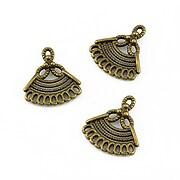 http://www.adalee.ro/33244-large/chandelier-bronz-17x15mm.jpg
