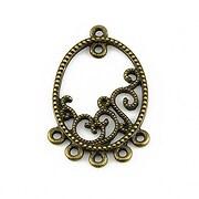 http://www.adalee.ro/33246-large/chandelier-bronz-37x24mm.jpg