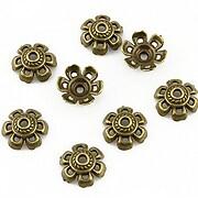 http://www.adalee.ro/33323-large/capacele-margele-bronz-10x4mm.jpg