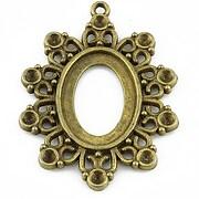 http://www.adalee.ro/33446-large/baza-cabochon-bronz-50x38mm-interior-25x18mm.jpg