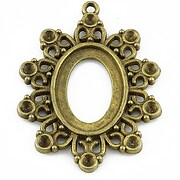 http://www.adalee.ro/33446-large/baza-cabochon-bronz-50x38mm-interior-25x18mm.jpg
