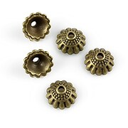 http://www.adalee.ro/3460-large/capacele-margele-bronz-105x55mm.jpg