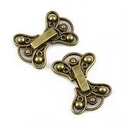 http://www.adalee.ro/36012-large/inchizatoare-tip-evantai-bronz-22x16mm.jpg