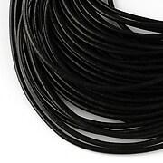 http://www.adalee.ro/36257-large/snur-piele-naturala-grosime-25mm-1m-negru.jpg
