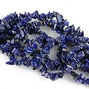 http://www.adalee.ro/36867-large/chipsuri-lapis-lazuli.jpg