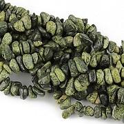 http://www.adalee.ro/36877-large/chipsuri-serpentine.jpg