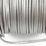 http://www.adalee.ro/36917-large/snur-faux-suede-latime-3mm-1m-argintiu-cu-efect-de-piele.jpg