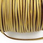 http://www.adalee.ro/36918-large/snur-faux-suede-latime-3mm-1m-auriu-cu-efect-de-piele.jpg