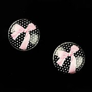 http://www.adalee.ro/36946-large/cabochon-sticla-16mm-pink-chic-cod-646.jpg