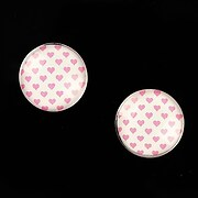 http://www.adalee.ro/36950-large/cabochon-sticla-16mm-pink-chic-cod-650.jpg