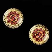 http://www.adalee.ro/36955-large/cabochon-sticla-18mm-vintage-jewels-cod-655.jpg