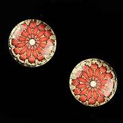 http://www.adalee.ro/36956-large/cabochon-sticla-18mm-vintage-jewels-cod-656.jpg