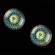 http://www.adalee.ro/36958-large/cabochon-sticla-18mm-vintage-jewels-cod-658.jpg