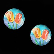 http://www.adalee.ro/36962-large/cabochon-sticla-18mm-spring-flowers-cod-662.jpg