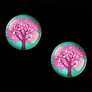 http://www.adalee.ro/36965-large/cabochon-sticla-18mm-tree-of-life-cod-665.jpg