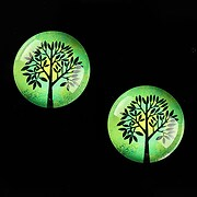 http://www.adalee.ro/36968-large/cabochon-sticla-18mm-tree-of-life-cod-668.jpg