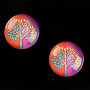 http://www.adalee.ro/36969-large/cabochon-sticla-18mm-tree-of-life-cod-669.jpg